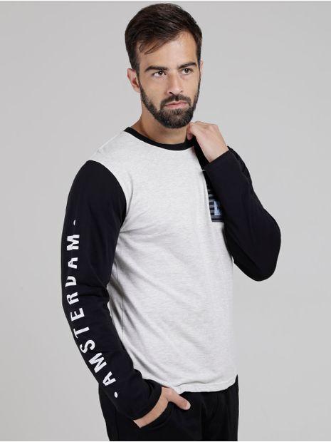 140969-camiseta-ml-adulto-mc-vision-mescla-banana-preto-pompeia2