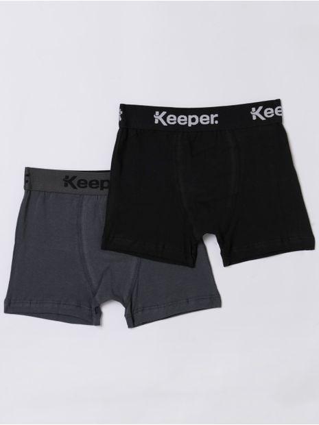 137084-kit-cueca-adulto-keeper-cinza-preto