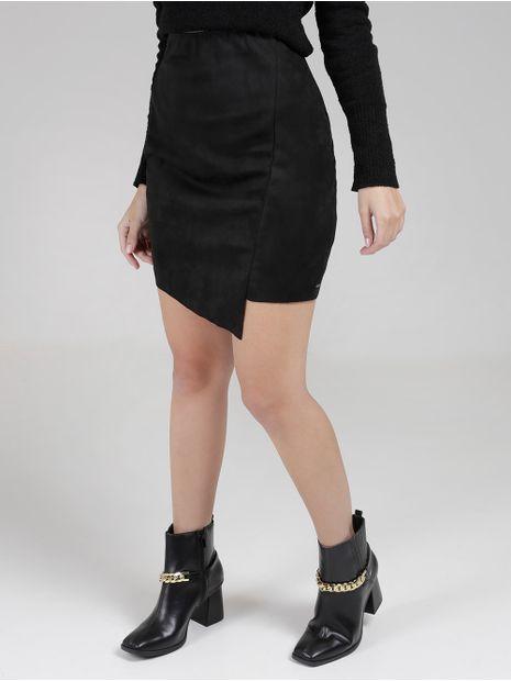 141690-mini-saia-marialicia-preto1