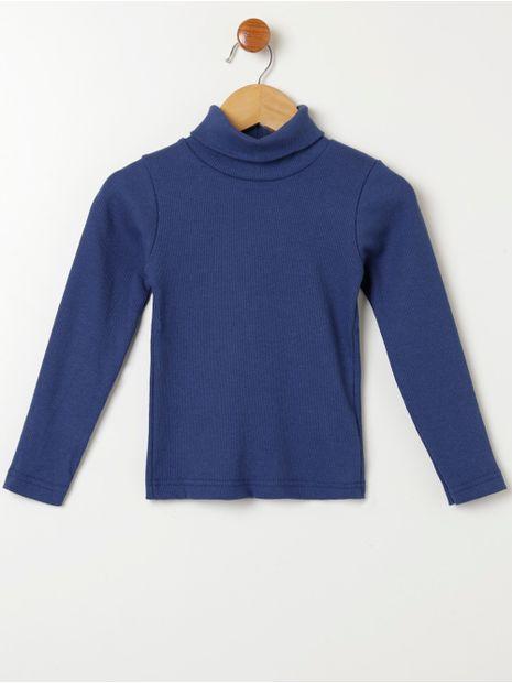 141356-camiseta-solinho-gola-alta-marinho