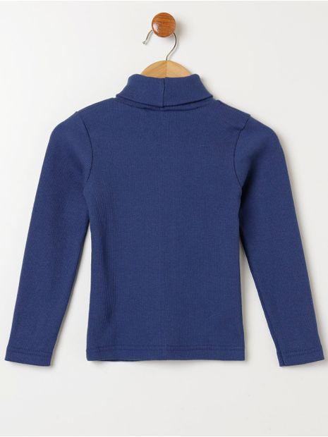 141356-camiseta-solinho-gola-alta-marinho1