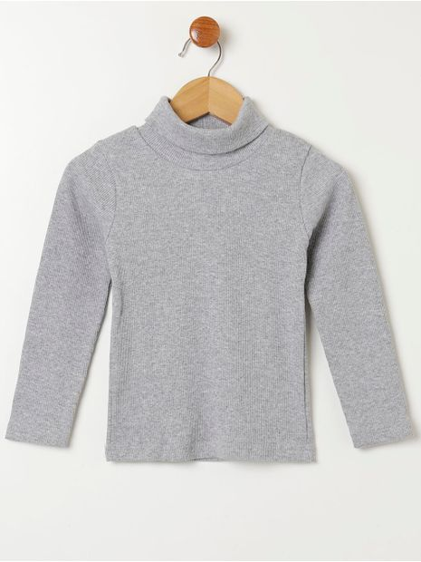 141356-camiseta-solinho-gola-alta-mescla