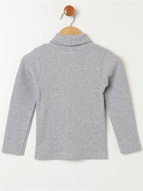 141356-camiseta-solinho-gola-alta-mescla1