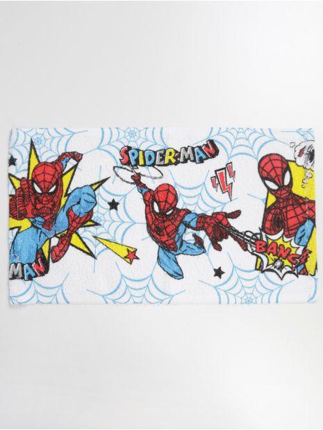 141731-toalha-social-lepper-spiderman1