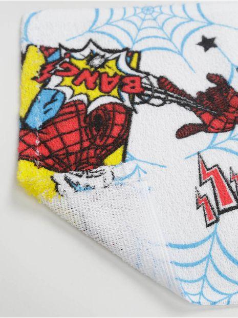 141731-toalha-social-lepper-spiderman
