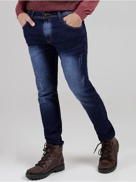 140000-calca-jeans-adulto-misky-azul-pompeia2