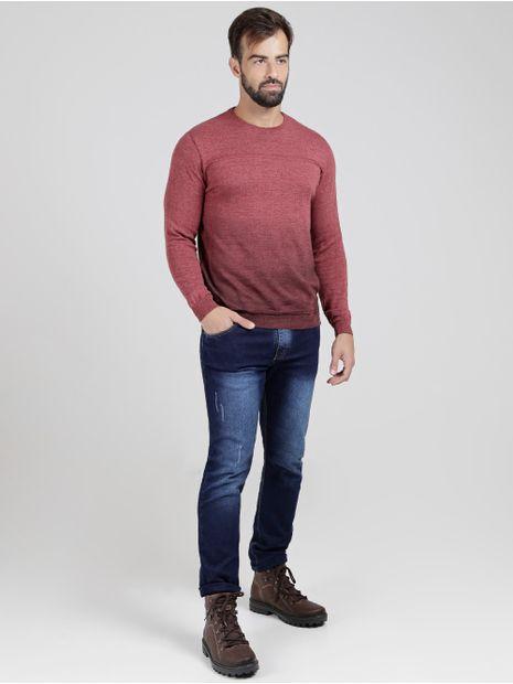 140000-calca-jeans-adulto-misky-azul-pompeia3