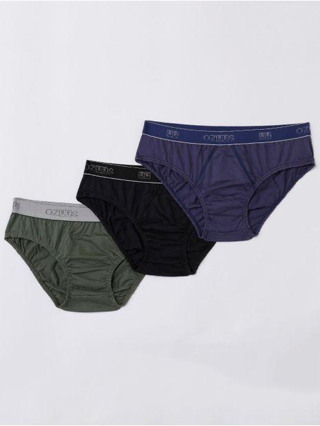 140950-kit-cueca-adulto-ozzus-preto-verde-marinho