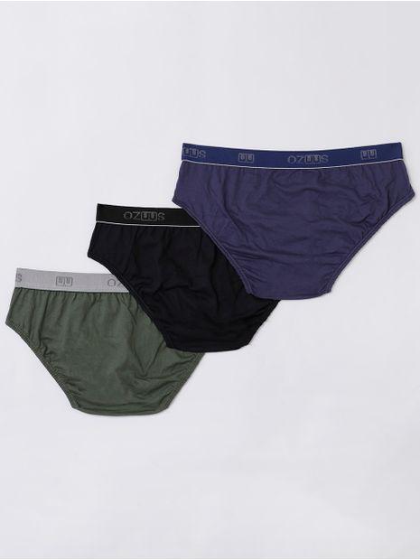 140950-kit-cueca-adulto-ozzus-preto-verde-marinho1