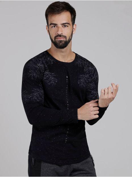 141942-camiseta-ml-adulto-g-91-preto-pompeia2