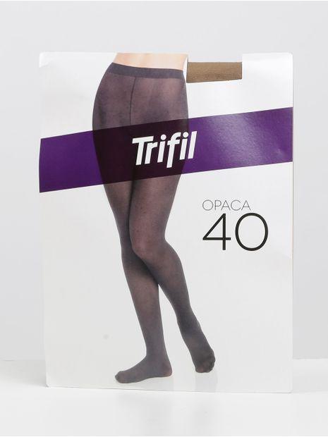 15407-meia-calca-moda-trifil-natural