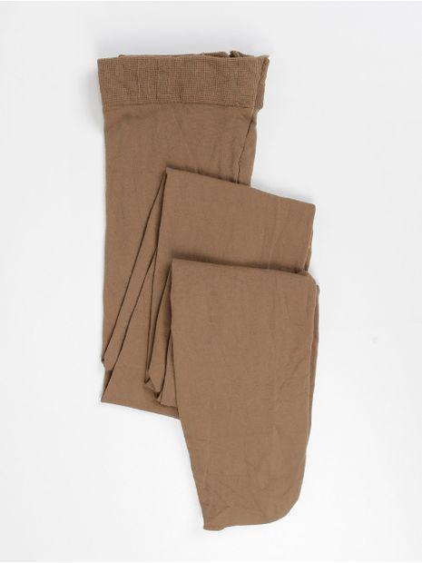 15407-meia-calca-moda-trifil-natural1