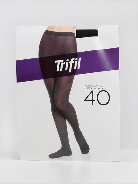 15407-meia-calca-moda-trifil-preto1
