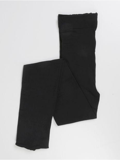 15407-meia-calca-moda-trifil-preto