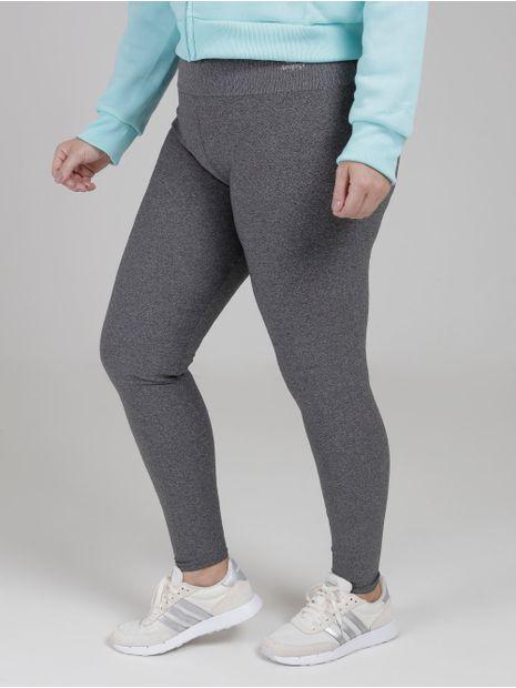 141741-legging-plus-size-aeroginga-cinza4