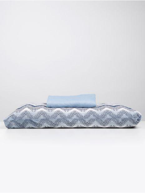 141747-jogo-lencol-solteiro-simples-doce-vida-branco-azul2