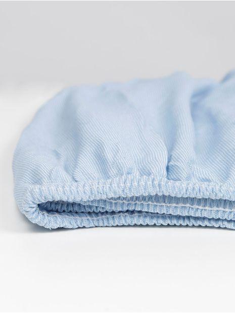 141747-jogo-lencol-solteiro-simples-doce-vida-branco-azul3