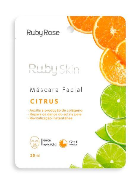 139300-mascara-facial-citrus-ruby-rose