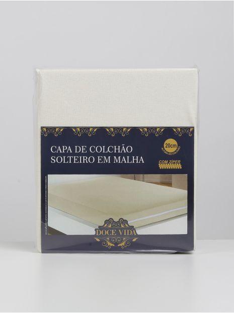 141752-capa-colchao-solteiro-doce-vida-amarelo2