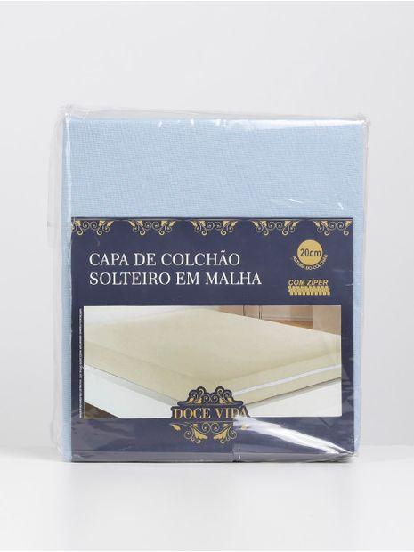 141752-capa-colchao-solteiro-doce-vida-azul