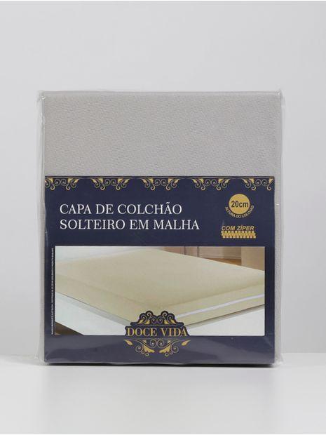 141752-capa-colchao-solteiro-doce-vida-bege2
