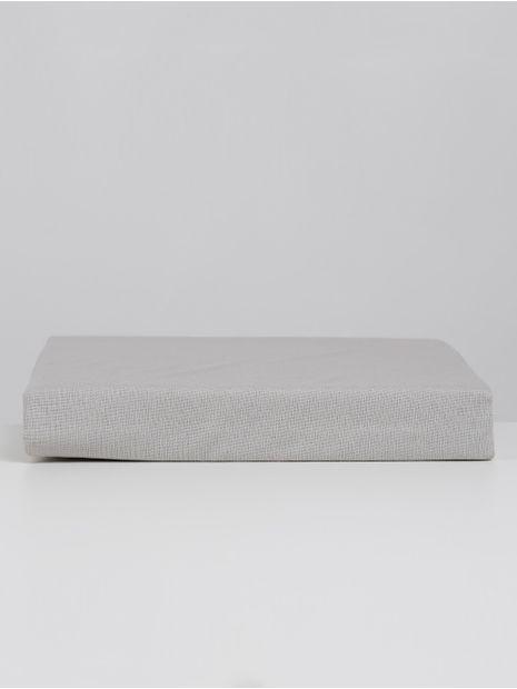 141752-capa-colchao-solteiro-doce-vida-bege