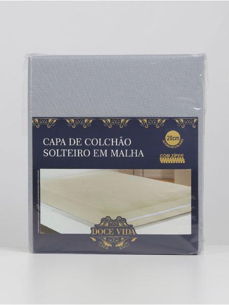 141752-capa-colchao-solteiro-doce-vida-cinza2