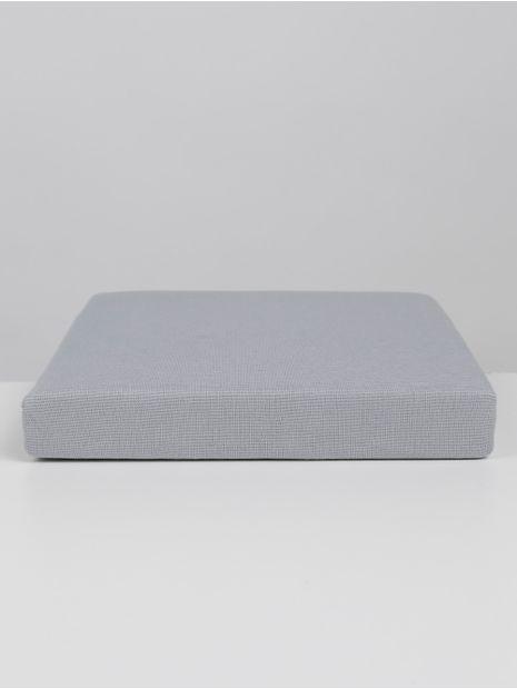 141752-capa-colchao-solteiro-doce-vida-cinza