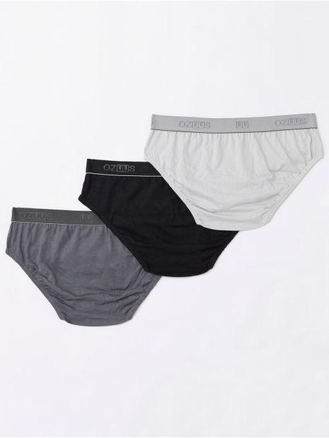 140950-kit-cuecas-adulto-ozzus-chumbo-preto-cinza-claro1