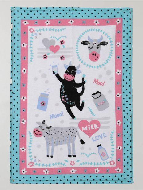 99014-pano-de-copa-dohler-est-azul-rosa
