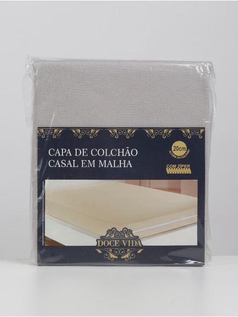 141754-capa-colchao-casal-doce-vida-cinza2