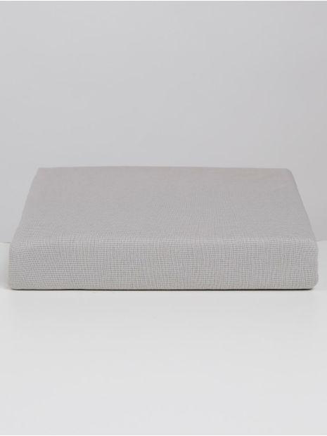 141754-capa-colchao-casal-doce-vida-cinza