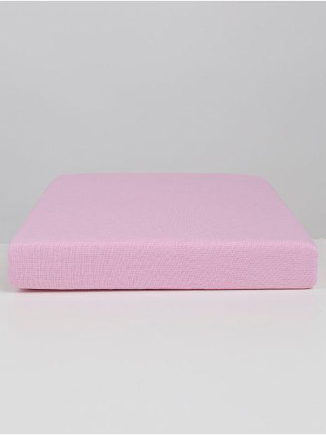 141754-capa-colchao-casal-doce-vida-rosa