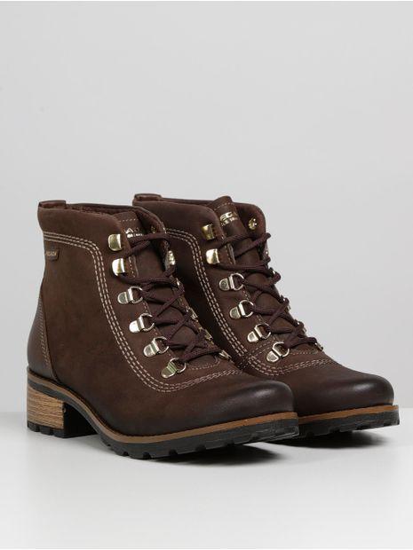 140739-bota-cano-curto-feminina-chocolate-castanho.03