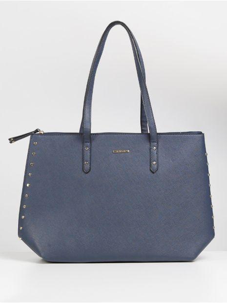 141190-bolsa-feminina-gash-azul