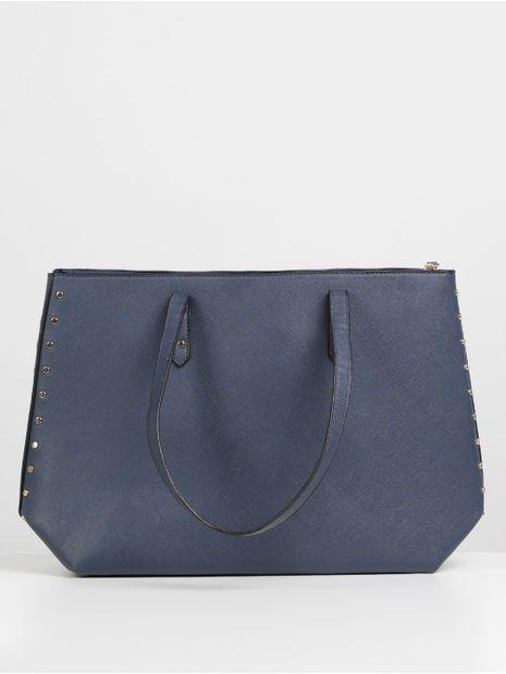 141190-bolsa-feminina-gash-azul1