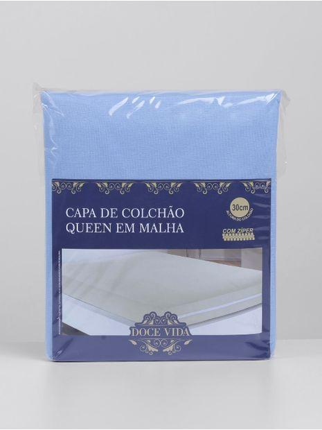 141756-cala-colchao-casal-doce-vida-azul2