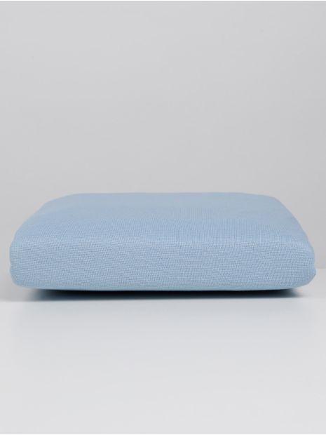 141756-cala-colchao-casal-doce-vida-azul