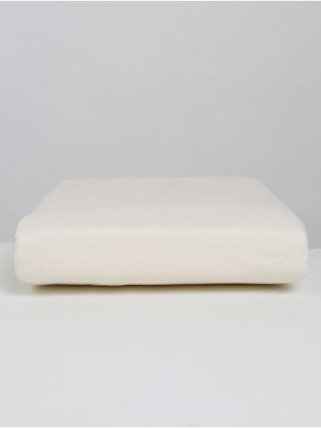 141756-capa-colchao-casal-doce-vida-amarelo2