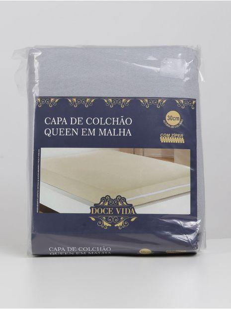 141756-capa-colchao-casal-doce-vida-chumbo2