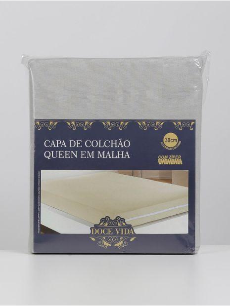 141756-capa-colchao-casal-doce-vida-cinza2