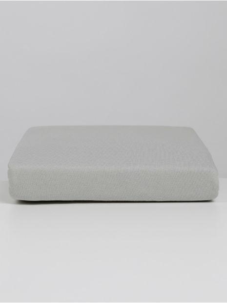 141756-capa-colchao-casal-doce-vida-cinza
