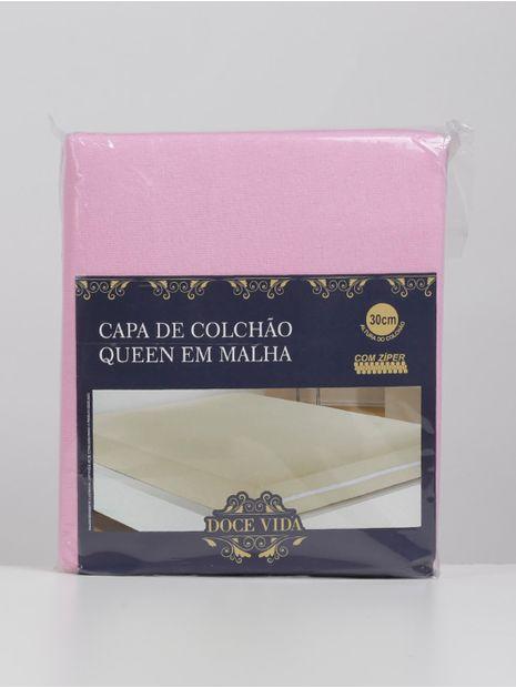 141756-capa-colchao-casal-doce-vida-rosa2