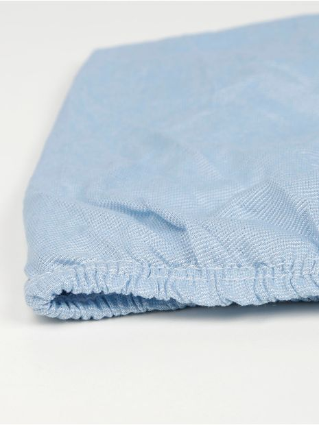 141759-lencol-avulso-king-doce-vida-azul