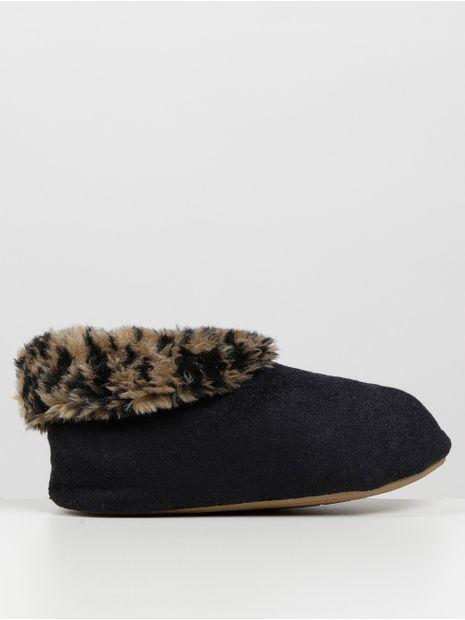 141806-pantufa-cotton-preto