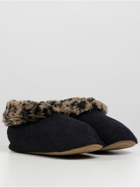 141806-pantufa-cotton-preto5