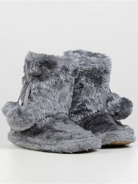 141807-pantufa-feminina-cottonpompom-cinza4
