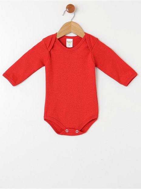142027-kit-body-gente-miuda-vermelho.03
