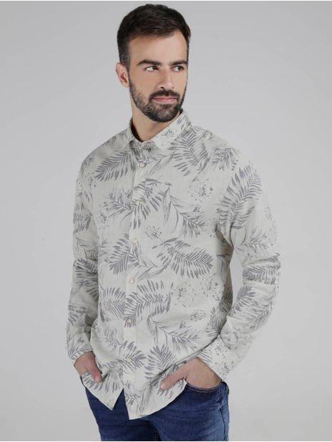 117212-camisa-mga-longa-urban-city-bege-pompeia2