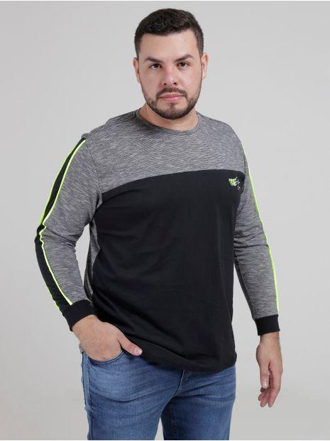 140066-camiseta-ml-plus-size-polo-brasil-preto4